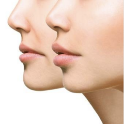 Face Yoga - fitness app for youthful skin at home