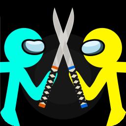 Supreme Stickman Fighting: Stick Fight Games