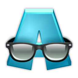 AlReader -any text book reader