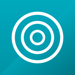 Engross: Focus Timer, To-Do List & Day Planner