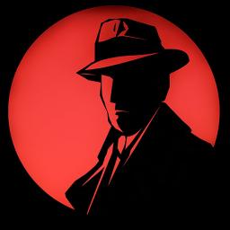 Criminal Investigation - Detective Game