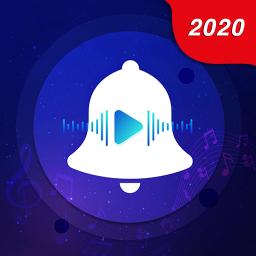 Ringtones Free Songs 2020