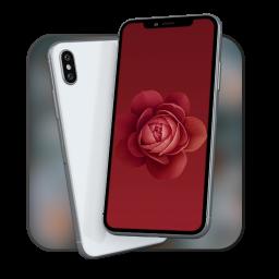 Theme for Samsung Galaxy A40