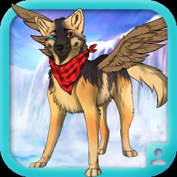 Avatar Maker: Dogs