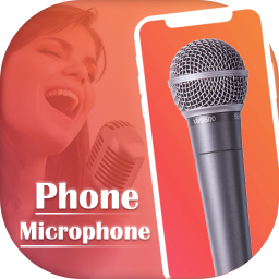 Live Microphone : Wireless MIC Announcement
