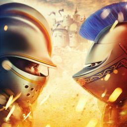 King's Bounty Legions: Turn-Based Strategy Game