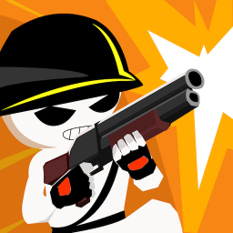 Stickman Fight - Stickman Legacy Fighting Games