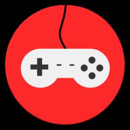 Games Launcher - Booster & Screen Recorder