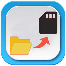 Move File  to SD Card Free