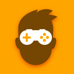 Game See: Watch, Play, Livestream Video Games