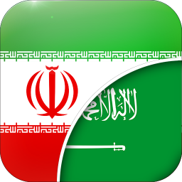 Persian-Arabic Translator
