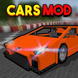 New Cars Mod