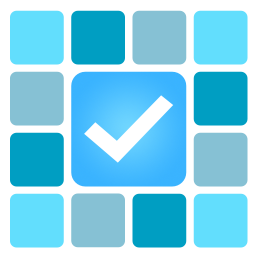 To-Do Lists for Google Tasks