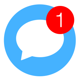 Messaging+ L SMS, MMS