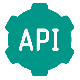 Rest Client - Test REST API with your phone