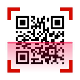 QR Creator - QR Code Generator & Barcode Maker