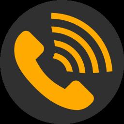 FCR تماس فرار - لرزش برای تماس جعلی