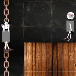فرار از زندان 5