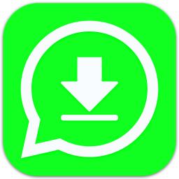 دانلود وضعیت - دانلود از واتساپ