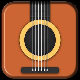 همراه گیتار ( آموزش گیتار )