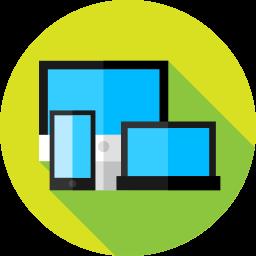 ترفندهای کامپیوتر و موبایل