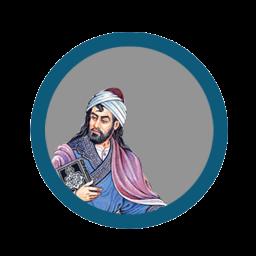 فارسی پایه هشتم