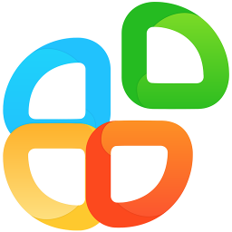 App Maker by Appy Pie ( No-Code App Builder)