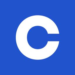 Crello: Graphic Design Maker | Photo&Video Editor