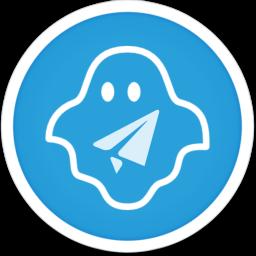 دیتا تلگرام سری