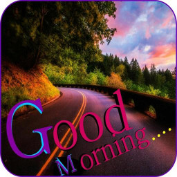 Good Morning Images Gif with messages