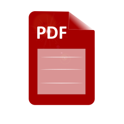 PDF Downloader - PDF Search