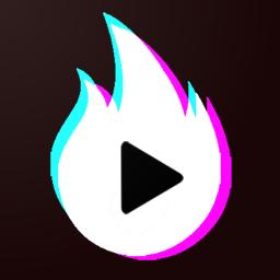 TokTik Videos