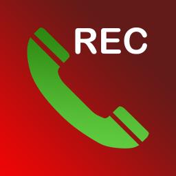 Call Record Automatic