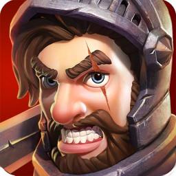 War Ages - 3D Modern Commander