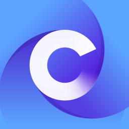 Cool Cleaner - Make phone faster and healthier