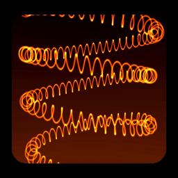 SoundWire (free)
