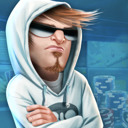 HD Poker: Texas Holdem Online Casino Games