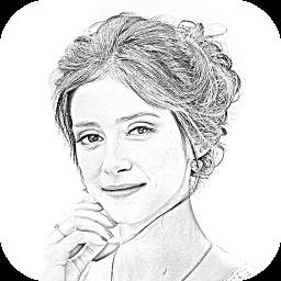 Pencil Sketch - Sketch Photo Maker & Photo Editor