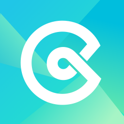 CoinEx - A Trustworthy Cryptocurrency Exchange