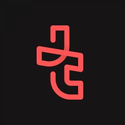 Textgram : add text to photos & Graphic Design