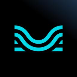 Moises: AI Music Editor + Vocal/Instrument Remover
