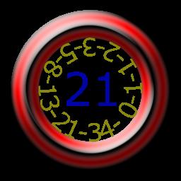 اعداد فیبوناچی