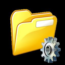 مدیریت فایل جدید 2018