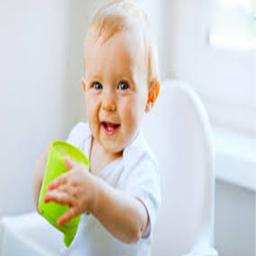 روشهای گرفتن کودک از پوشک