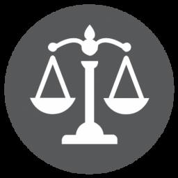 کتاب پنجم قانون مجازات اسلامی