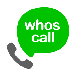 Whoscall – The caller ID and block App