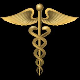 بیماریها وراه درمان