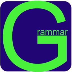 آموزش دستور زبان انگلیسی (گرامر)