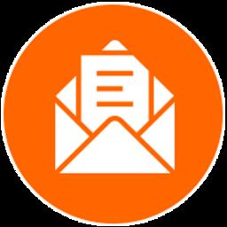 نامه های اداری و قراردادهای حقوقی
