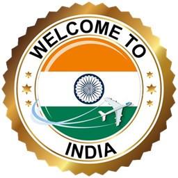 هندی در سفر